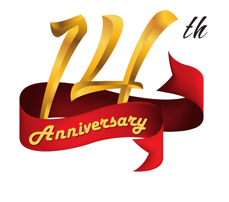 14th Year Wedding Anniversary Gift: Modern & Traditional 14th Wedding Anniversary Gifts For