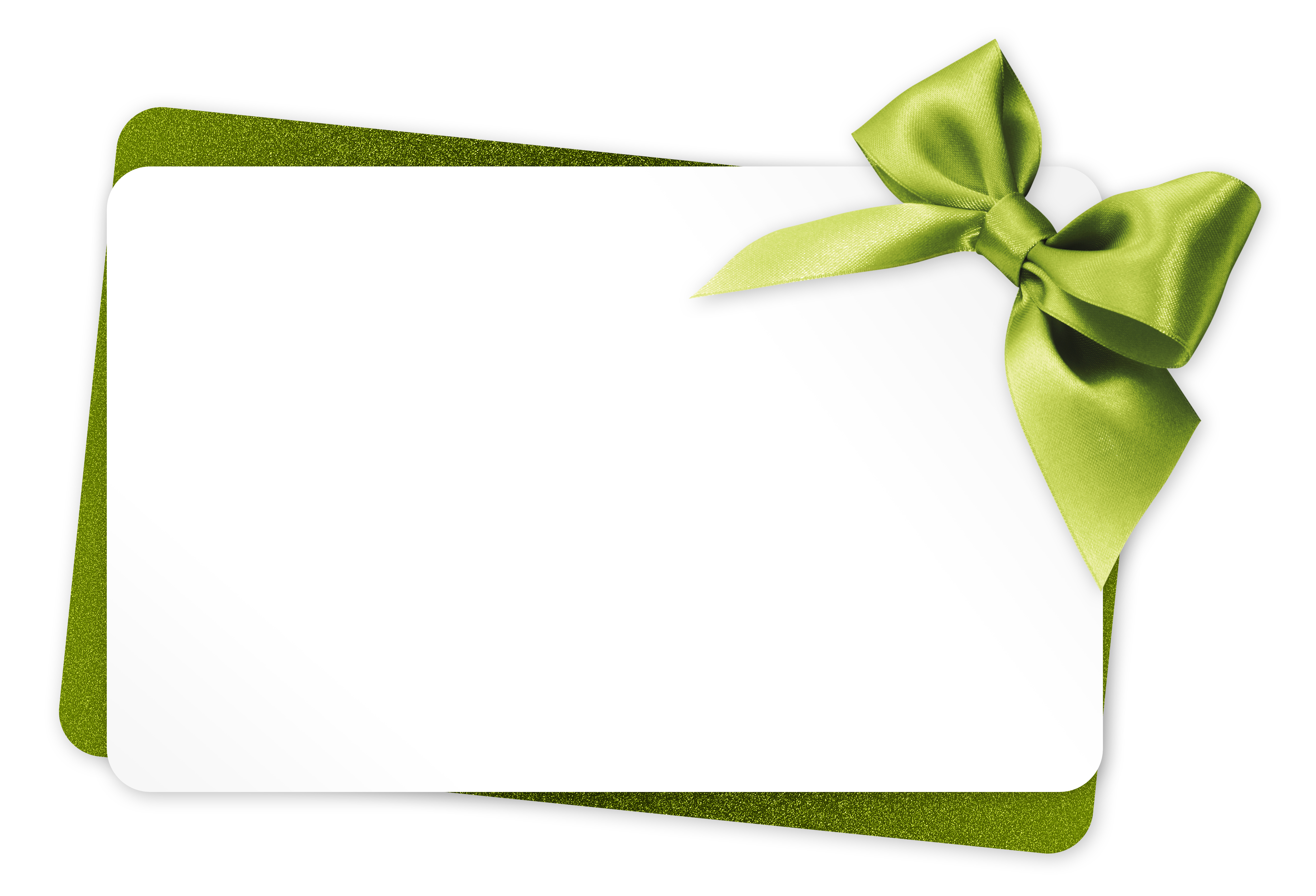 Inexpensive anniversary gifts for him or her cheap wedding gift certificate 1betcityfo Images