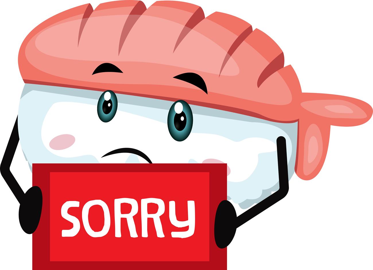 sorry-sushi.